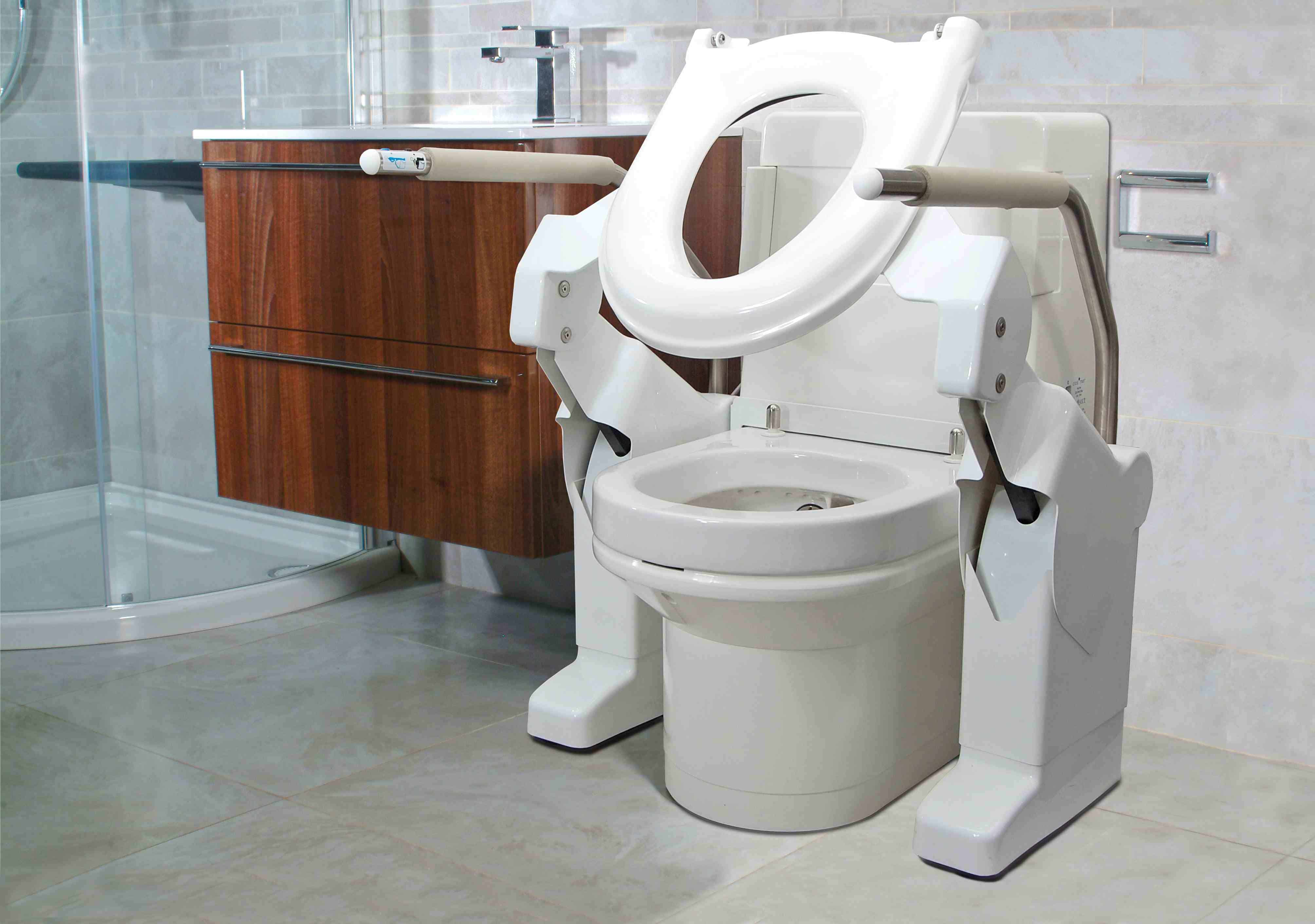 Bathroom Aids For The Elderly.Swivel Bath Seat With Cutout Swivel ...