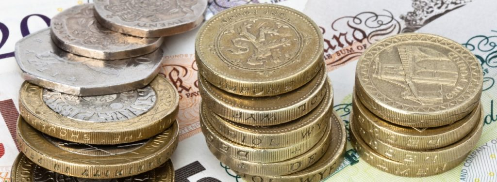 paying for care home fees
