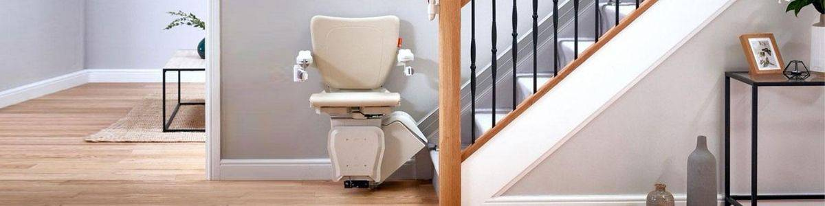 curved stairlifts prices