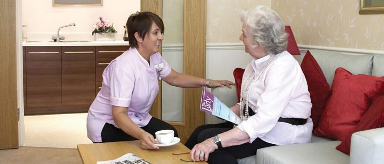 domiciliary-care-services