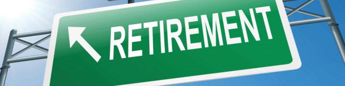 ill health retirement criteria