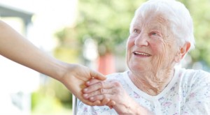 elderly care dementia with lewy bodies care alzheimers