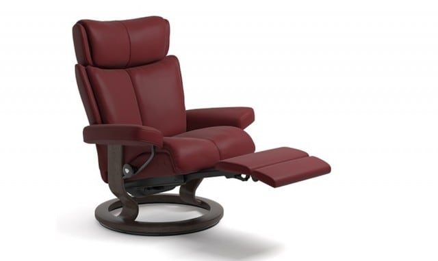 Groovy 35 Best Electric Recliner Chairs Reclining Chairs Armchairs Cjindustries Chair Design For Home Cjindustriesco