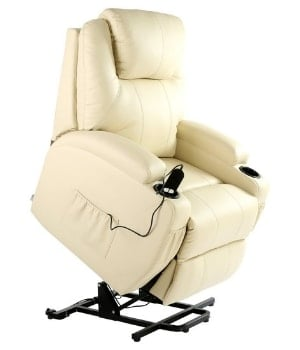 electric recliner chairs uk