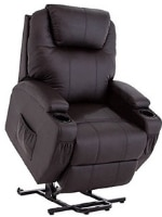 riser recliner chairs uk