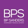BPS-Logo-PNG.fw_
