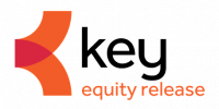 key-equity-release-logo