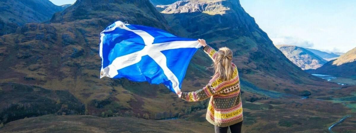 scotland equity release