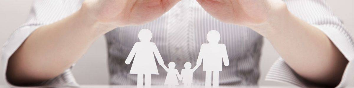 family income benefits