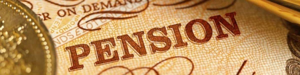 final salary pension transfer calculator