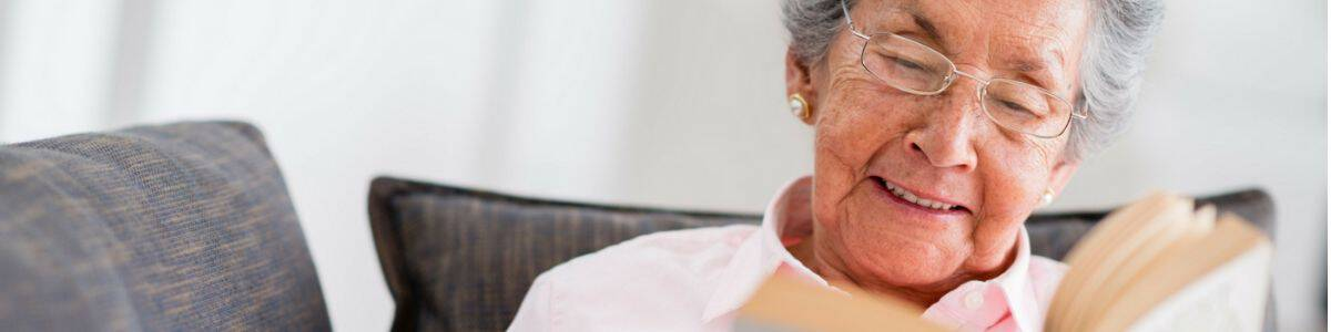 property and financial affairs lasting power of attorney