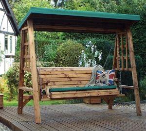 hammock (1)