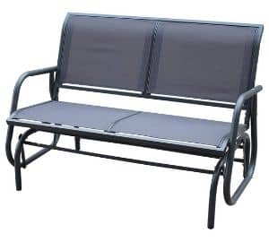hanging garden chair (1)