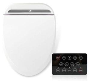 https://www.amazon.co.uk/KOYIDA-Elongated-Wireless-Control-Deodorizer/dp/B075679TGQ/