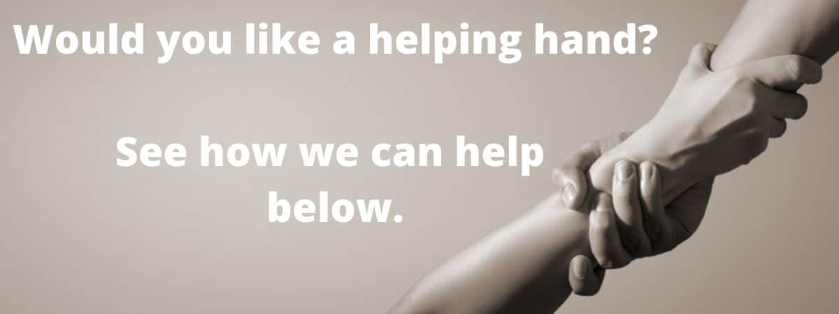 helping hand (1)