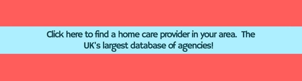 home-care-agencies-link-crop-compressor