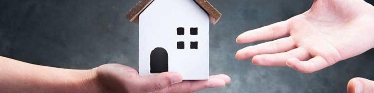 home reversion schemes