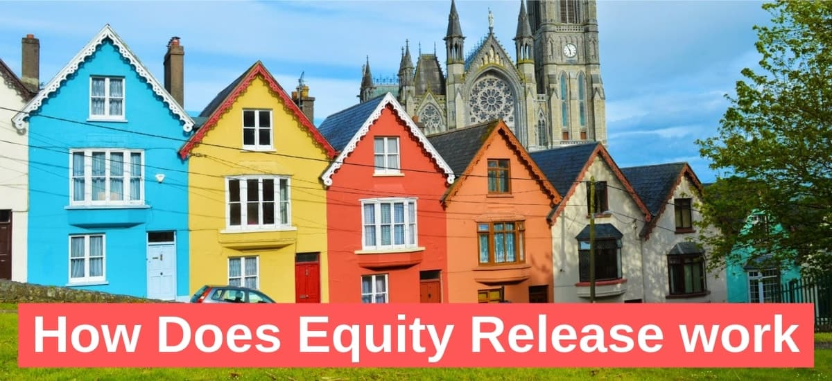 martin lewis equity release