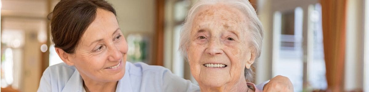 how much do carers cost