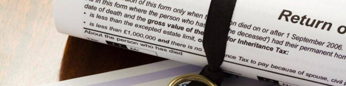 how much does probate cost uk