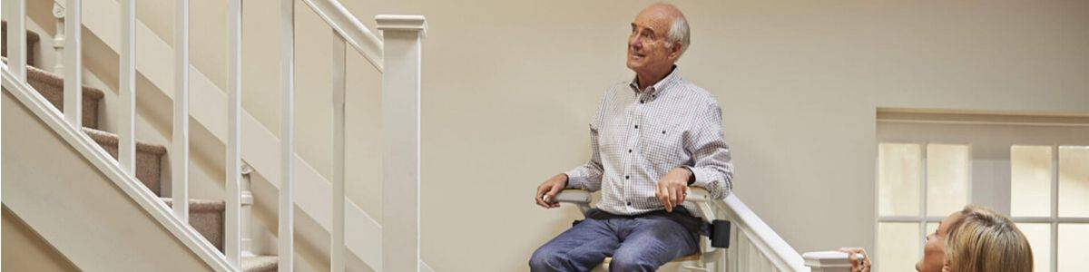 how much do stairlifts cost
