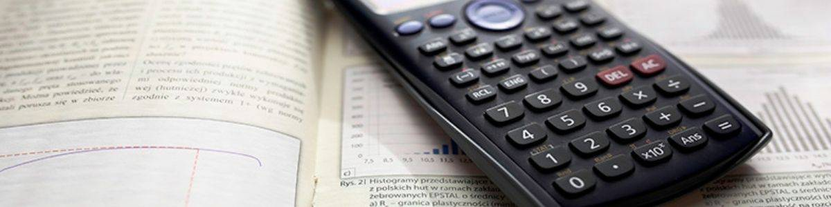 how much is my final salary pension worth calculator