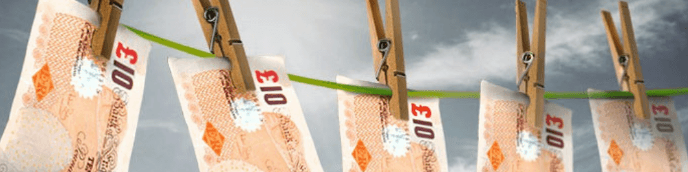 probate fees 2019