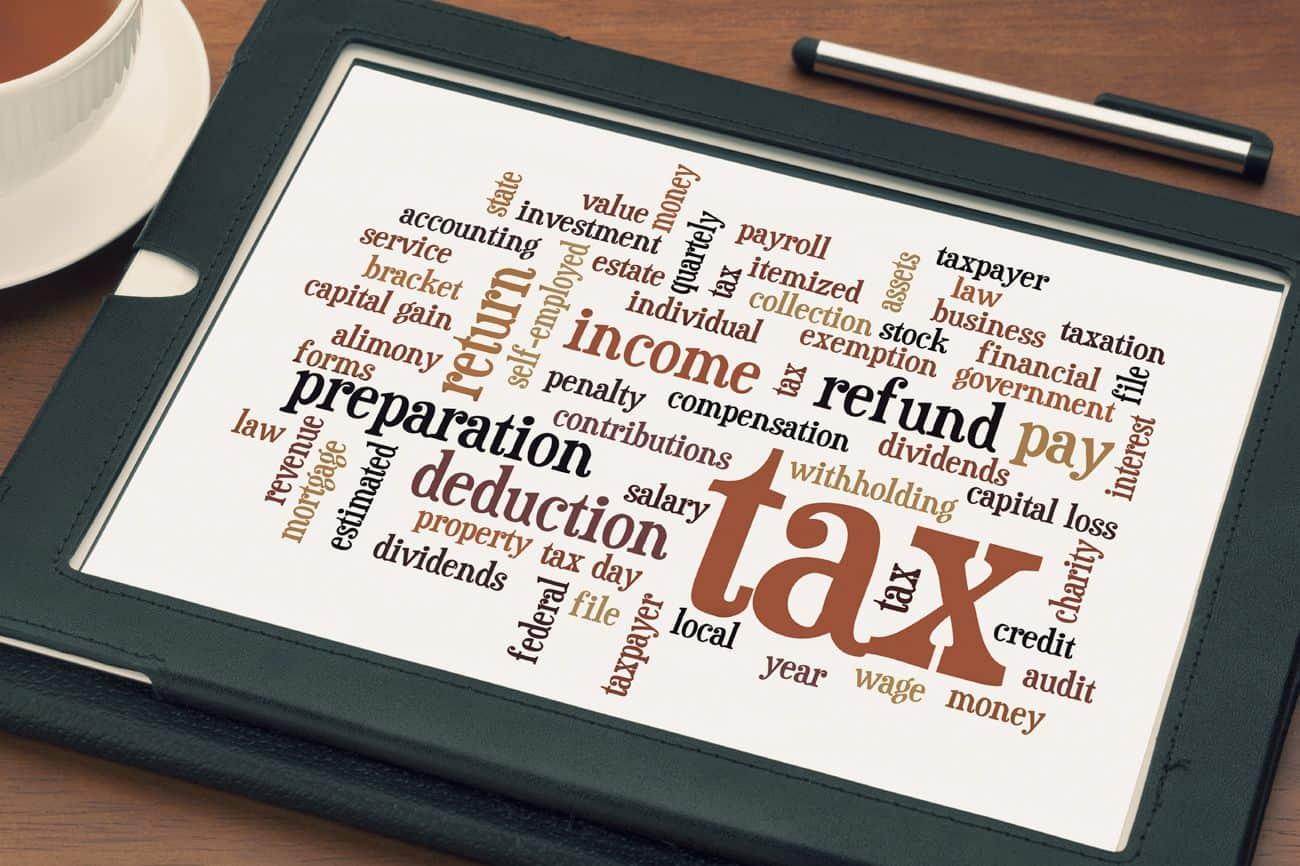 how-to-avoid-inheritance-tax