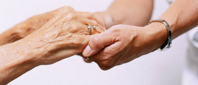 how to deal with bereavement
