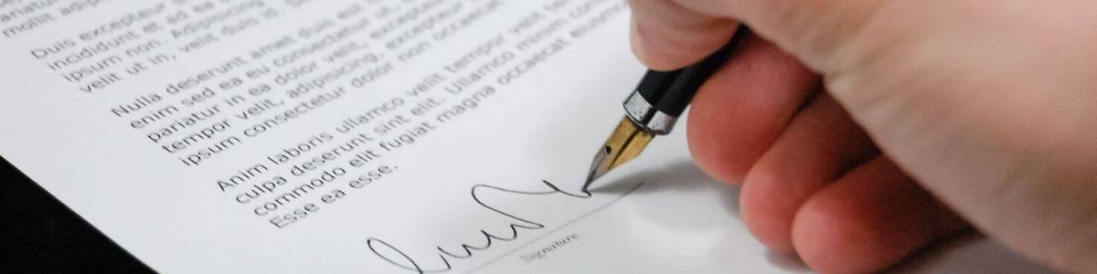inheritance planning trust
