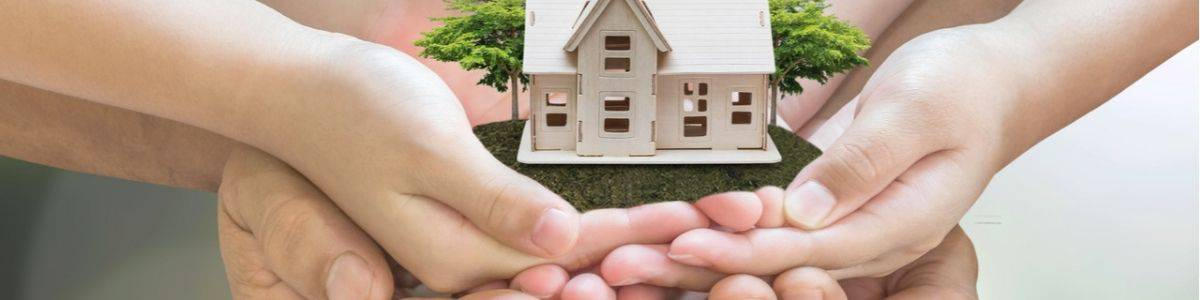 inheritance tax planning guide