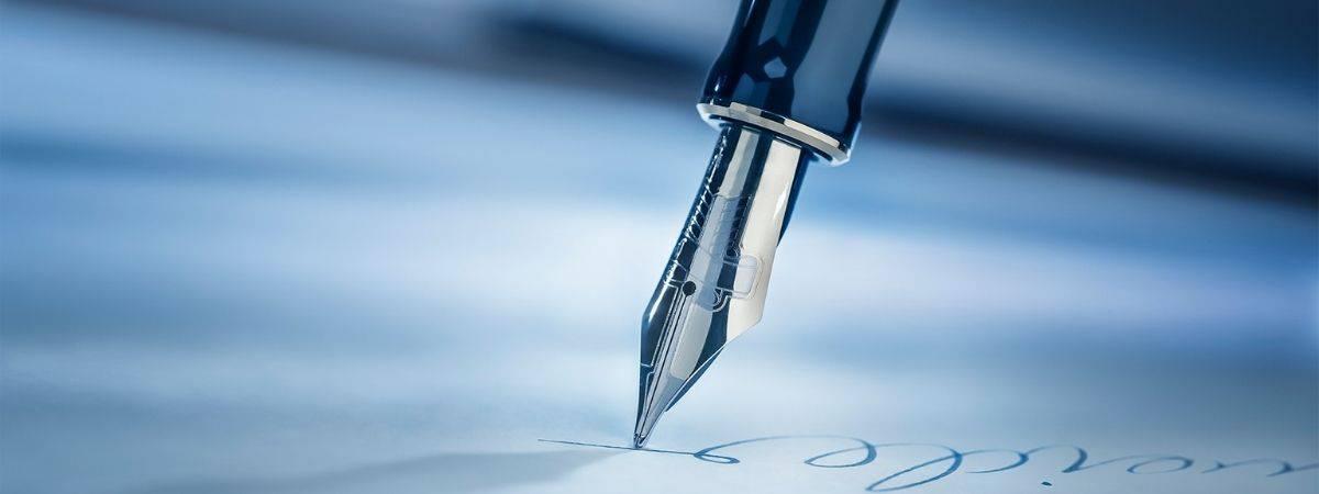 inheritance tax planning trusts