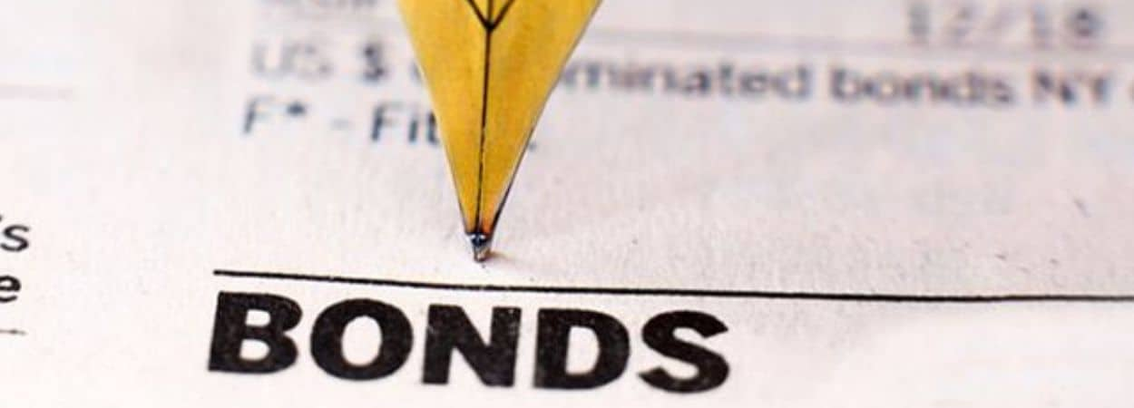 investment bond taxation
