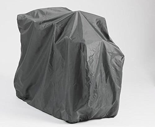 Large Mobility Scooter Cover
