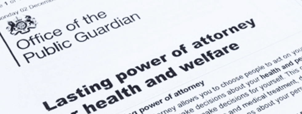 lasting-power-of-attorney-health-and-welfare