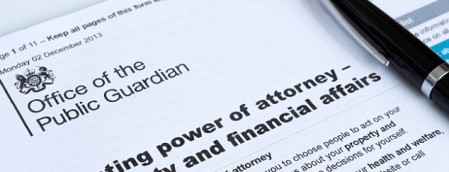 Power of attorney for property financial affairs in 2018 did you find this content useful solutioingenieria Image collections
