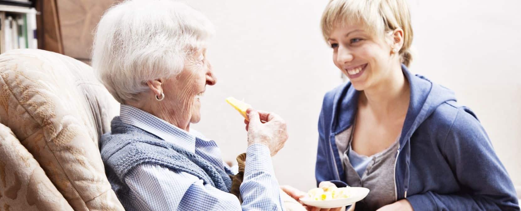 live-in-carer