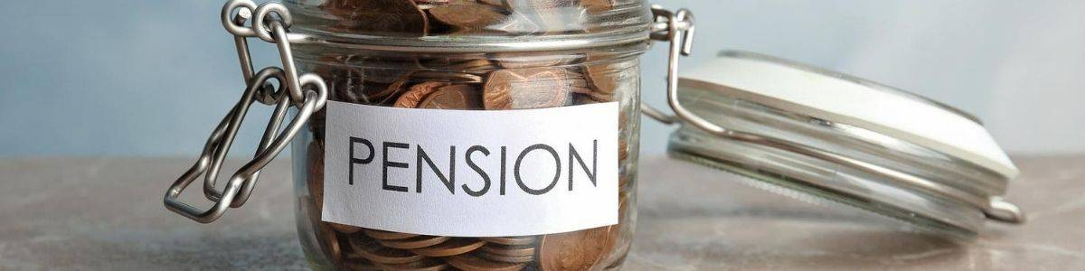 low cost pension transfer advice