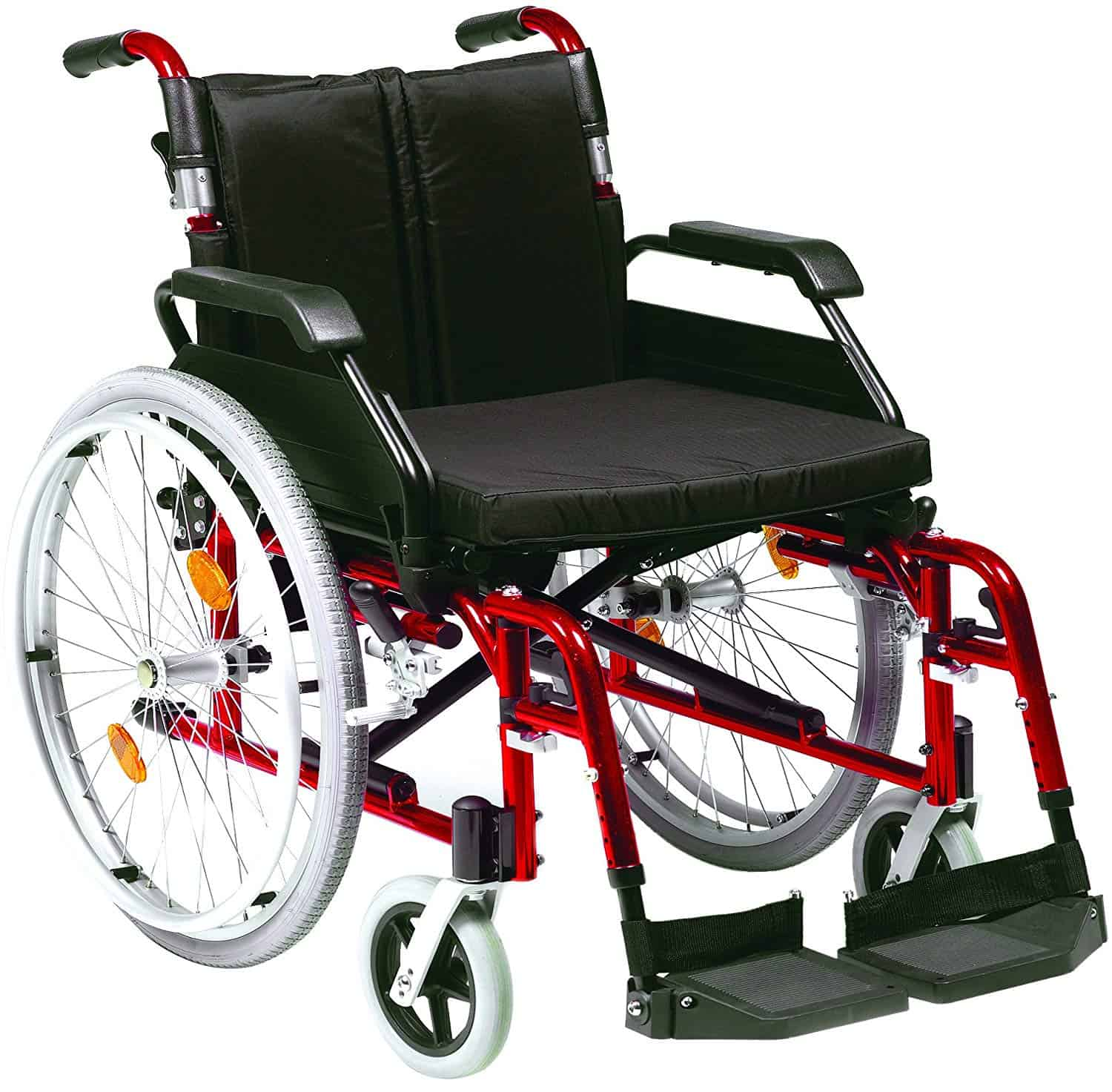 transit wheelchairs for sale