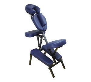 massage recliners