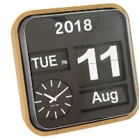 memory clock dementia