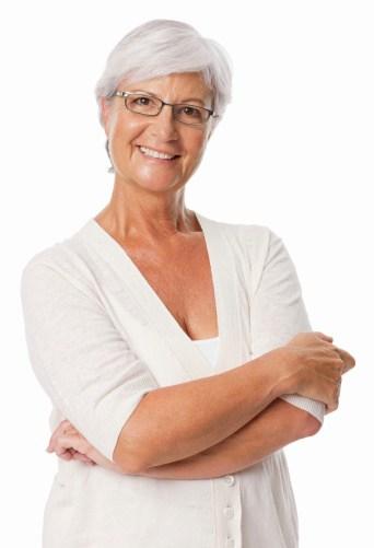 domiciliary care costs
