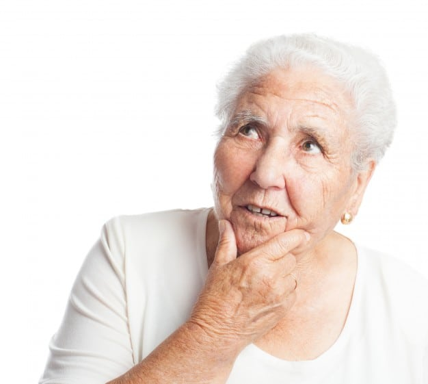 Home Care Agency Do You Have To Choose
