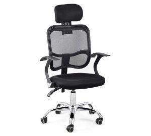 orthopedic computer chair (2)