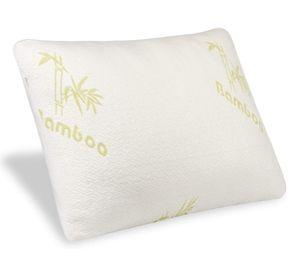 orthopedic pillow (1)