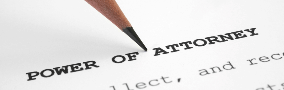 lasting power of attorney cost