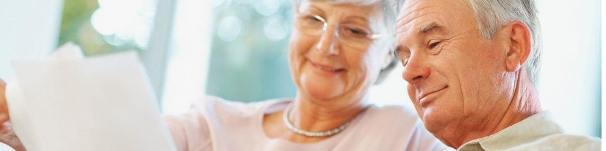 lasting power of attorney property and affairs