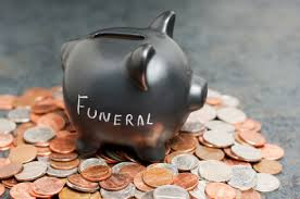 prepaid funeral plans and bonds