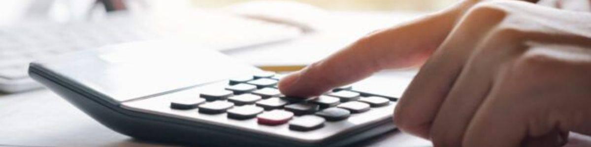 probate fees calculator