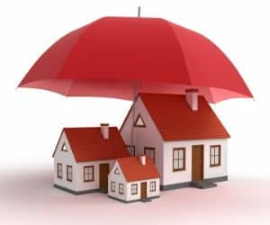 protective property trust